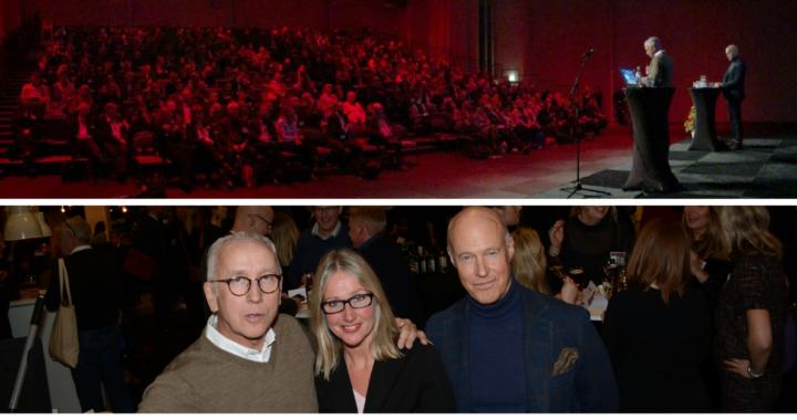 Tala inför folk, författaragentur, agent, Petra Zillén, Jan Marcusson, Stefan Sauk